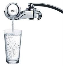 Pur Advanced Faucet Water Filter Manual by Pur Faucet Water Filters Reviews Review