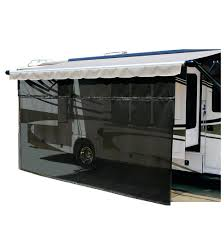 EZ ZipBlocker, 15' X 9' - Carefree Of Colorado 701509 ... Amazoncom Rv Vinyl Awning Replacement Fabric Pacific Blue 14 Sunwave Teal Green Stripe 21 Dometic Sunchaser Patio Awnings Snap Kit Fabric To Wall Pkg Of Six Designer A304 9000 Plus Of Colorado Electric Install On Motorhome Part New Edmton Inc S For Rv Universal And Covers Download Ideas Garden Design Web Specials Supply Center Hesperia Ca Shadepro Window Canopy Heavyduty New Awning For Rv Bromame