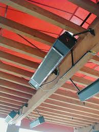 Lynx Gas Patio Heater by Amazon Com Sunpak S25ngblk Natural Gas Infrared Patio Heater