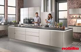 küchen pro reinecke nobilia küchen in delmenhorst nahe bremen