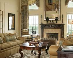 Formal Living Room Furniture by Stylish Formal Living Room Sets Elegant U2013 Traditional Living Room