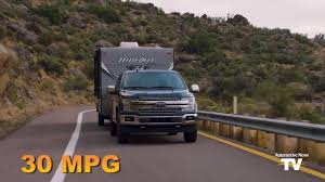 First Shift: Ford Claims Mpg Leadership With Diesel F-150 1985 Gmc T15 S15 Pickup 4wd Insurance Estimate Greatflorida Vehicle Efficiency Upgrades 30 Mpg In 25ton Commercial Truck 6 2000 Ford Ranger Mpg 1920 New Car Specs 2016 Chevrolet Colorado Diesel To Get Over Highway Chevy Trucks With Americas Most Fuel Efficient Facebook Mitsubishi L200 Review Greencarguidecouk 2018 Midsize 1961 Ford Ad02 Ford Truck Ads Pinterest Trucks Mileti Industries 2017 Canyon Denali First Test Small 30mpg Fullsize Fantasy Or Reality Photo Image Gallery Are Becoming The Family Consumer Reports