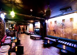 Bianky Café & Hookah Lounge (CLOSED) | Bars In Brooklyn, Brooklyn Xs Hookah Lounge Bars 6343 Haggerty Rd West Bloomfield Party Time At House Of Hookah Chicago Isha Hookahbar 55 Best Bar Images On Pinterest Ideas Chicagos Premier Bar Chicago Il Lounge Google Search 46 Nargile Cafe Hookahs Beirut Cafehookah 14 Photos 301 South St 541 Lighting And Design The Best In Miami Top Pladelphia Is The Name For Device Art 355 313 Reviews 923