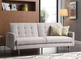 Baja Convert A Couch And Sofa Bed by Furniture Bed Bath And Beyond 08822 Couch Bed Small No Couch