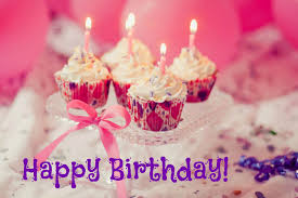 Happy Birthday wishes card images with cakes candles picture for kids PIXHOME