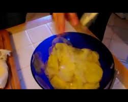 cuisine facile a faire cuisine facile comment faire des chips pratiks