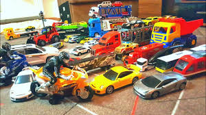 Cars And Trucks Playing With Toy Cars And Toddler's Toy Cars ... Melissa Doug Ks Kids Pullback Vehicle Set Soft Baby Toy Boy Mama Thoughts About Playing Cars And Trucks Teacher Trucks D6040 Jumbo Truck Affordable Price Buy In Baku Mega Learning Street Vehicles Names Sounds For Kids With Toy Car Collector Hot Wheels Diecast My Generation Toys Vintage From The 50s 8 Similar Items Playing Cars Toddlers First And Building Zone Lego Duplo 10816 2yearolds Ebay Duplo Hktvmall Online Shopping Large Scale 4x4 Bigger Than 1 32 Truckstoy