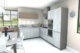 dessiner sa cuisine ikea configurateur de cuisine configurateur cuisine ikea best of ikea