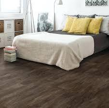Ivc Moduleo Room Horizon Walnut Luxury Vinyl Plank Flooring Installation