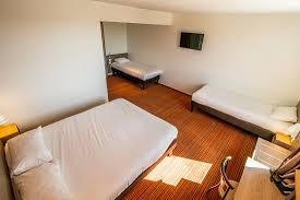 chambre familiale chambre familiale jusquà 5 couchages 25 m picture of ace hotel