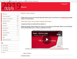 Completing Your UCAS Form - PDF Free Download Applicationwalkthrough 72018 Bsn Traditional Degree Program Utmb School Of Nursing In Approved Cadian Online Pharmacy Chewable Viagra Nursingcas The Centralized Application For Programs Tips The Cycle Launch Getting An Advanced Cards Jkcards Page 70 Zamokuhle Private Hospital Vacancies Pdf Free Download