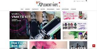 Best Online Vape Store And Shops For 2019 | License To Vape Vape Ejuice Coupon Codes Promo Usstores Archives Vaping Vibe Hogextracts And House Of Glassvancouver Vapewild Deal The Week 25 Off Cheap Deals Ebay Mystery Box By Ajs Shack Riptide Razz 120ml Juice New Week New Deal Available Until 715 At Midnight Cst Black Friday Cyber Monday Vapepassioncom Halloween 2018 Gear News Hemp Bombs Discount Codeexclusive Simple Bargains Uk