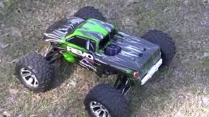Traxxas Revo 3.3 Nitro Truck - YouTube Nitro Sport 110 Rtr Stadium Truck Blue By Traxxas Tra451041 Hyper Mtsport Monster Rcwillpower Hobao Ebay Revo 33 4wd Wtqi Green 24ghz Ripit Rc Trucks Fancing 3 Rc Tmaxx 25 24ghz 491041 Best Products Traxxas 530973 Revo Nitro Moster Truck With Tsm Perths One 530973t4 W Black Jato 2wd With Orange Friendly Extreme Big Air Powered Stunt Jump In Sand Dunes
