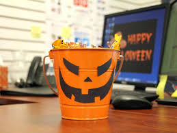 Halloween Cubicle Decorating Contest by Halloween Office Decorating Contest Door Ideas Decorations Decor