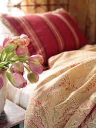 Bedrooms & Bedroom Decorating Ideas