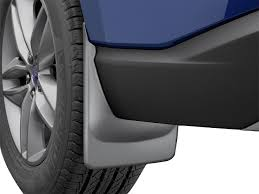 100 Chevy Truck Mud Flaps WeatherTech DigitalFit No Drill Free Shipping