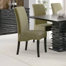 Furniture Simple Hom Furniture Fargo Home Design Very Nice