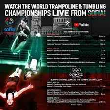 Usag Level 2 Floor Routine 2017 by Usa Gymnastics Home Facebook