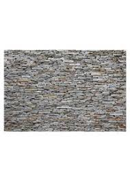 bilderwelten fototapete steintapete mallorca stonewall