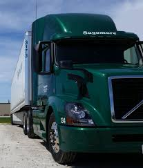 Sagamore Express Thrift Trucking Mckinley Best Image Truck Kusaboshicom Mckinley School Discussed The Spokesmanreview Amazoncom Semi Ornament Home Kitchen Billhustonblog Photos Trucks Bring Leachate From Senaca Meadows National Road Safety Partnership Program Calls For Truck Safety Contact Us Bjg 2008 Sterling Lc Glider Ta Truck Tractor Day Cab Vin Tbd Shortcut Rd Conway Sc Mls 15950 And
