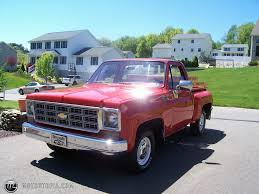 1977 Chevrolet C/K 10 Series C-10 Id 12192 1976 1977 81979 Ck 2500 C3500 Ck1500 Crew Cab Chevy Truck 33 Pickup Chevy Old Photos Collection All Truck Interior Boplansus Cheyenne Cars Pinterest Gmc Trucks Wheels And Theres Not Much Difference Between 197387 C10 Interiors Chevrolet Shortbed Stepside 1500 12 Ton For K10 Restore Car Brochures 8 Bed 4x4 77 Plow Ladder Custom Deluxe Id 22542 Sweet Silverado K20 Suburban