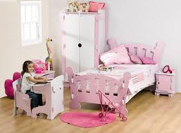 Toddler Girls Bed by Wonderful Girls Bedroom Furniture Sets Toddler Best 25 Ideas