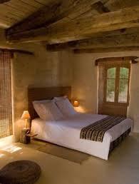plus chambre d hote chambres d hôtes de charme lou repaou chambre d hôte à aujols lot 46