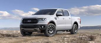 2019 Ford Ranger Exterior Color Options For Every Driver 2019 Ford Ranger First Look Welcome Home Motor Trend That New We Sure It Isnt A Rebadged Chevrolet Colorado Concept Truck Of The Week Ii Car Design News New Midsize Pickup Back In Usa Fall Compact Returns For 20 2018 Specs Prices Features Top Gear Pick Up Range Australia Looks To Capture Midsize Pickup Truck Crown History A Retrospective Small Gritty Kelley Blue Book