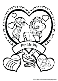 My Little Pony Princess Celestia Coloring Pages To Print Equestria Girl