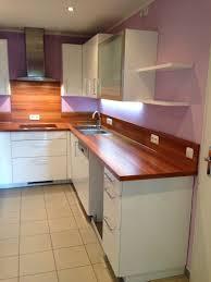 schnäppchen küchen detailbilder 5482