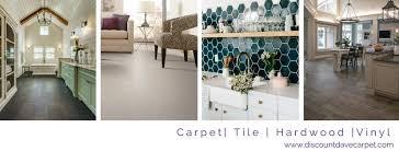 discount daves carpet flooring springfield home