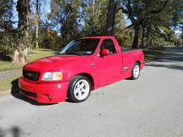2000 Ford Lightning For Sale | ClassicCars.com | CC-1047320 2000 Ford Lightning For Sale Classiccarscom Cc1047320 Svt Review The F150 That Was As Fast A Cobra 1999 Short Bed Lady Gaga Pinterest Mike Talamantess 2001 On Whewell Svt Lightning New Project Pickup Truck Red Maisto 31141 121 Special Edition Yeah 1000rwhp Turbo With A Twinturbo Coyote V8 Engine Swap Depot