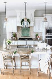 chandeliers design awesome industrial farmhouse lighting