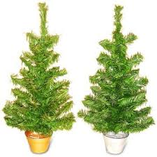 Philippines Christmas Trees From Manila Manufacturer Greenflex