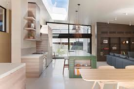 100 Architects And Interior Designers Gallery Of Layer House Robson Rak And