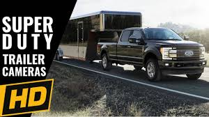 2017 Super Duty Trailer Reverse Cameras & Accessories - YouTube Ford F250 Lift Kit Custom Truck Accsories Youtube Catalogo Acc Y Part Heritage Trunk Car F Series Frontier Gearfrontier Gear Parts Units Dallas Jeep Kits Offroad Ford Truck Accsories 2016 2015 Putco Super Duty Letters 551fd Sharptruckcom Gold Crowned With Leer 100xq Topperking My 4x4 Diesel Teambhp Superduty Chula Vista Ca 4 Wheel Grey F150 Trilogy X2t Page 2 Of 3 Psg Automotive Outfitters And