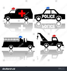 Ambulance Police Car Fire Truck Tow Stock Illustration 15502597 ... How To Tow Like A Pro Truck And City Silhouette On Abstract Background Vector Image Truck Towing Semi And Trailer Youtube Car Van Road Vehicle Pickup Png Download 1200 Iron Horse Repair Missoula Montana Pin By Steven Sears Projects To Try Pinterest Volvo Trucks Action Recovery Ramona Ok Columbia Mo Roadside Assistance Industrial Buildings Fire Tow School Set Trucks Icons Trailers Stock 667288858 Welcome Skyline Diesel Serving Foristell The