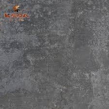 Black Stone Floor Tile At Rs 28 Feet