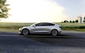 Tesla Model 3 Stock Tires To Reportedly Be Supplied By Hankook ... Tire Wikipedia Michelin X Tweel Turf Airless Radial Now Available Tires For Sale Used Items For Sale Electric Skateboard Michelin Putting Tweel Into Production Spare Need On Airless Shitty_car_mods Turf Tires A Time And Sanity Saving Solution Toyota Looks To Boost Electric Vehicle Performance Tesla Model 3 Stock Reportedly Be Supplied By Hankook Expands Line Take Closer Look At Those Cool Futuristic Buggies In Westworld Amazoncom Marathon 4103506 Flat Free Hand Truckall Purpose Why Are A Bad Idea Depaula Chevrolet Blog