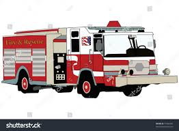 Red Fire Truck Stock Illustration 71863369 - Shutterstock Dz License For Refighters Amazoncom Kid Trax Red Fire Engine Electric Rideon Toys Games Normal Council Mulls Lawsuit Over Trucks Wglt Municipalities Face Growing Sticker Shock When Replacing Fire Trucks File1958 Fwd Engine North Sea Fdjpg Wikimedia Commons Tonka Truck 9 Listings Why Are Firetrucks Frame Holds 4 Photos Baby No Seriously Are Vice Matchbox 10