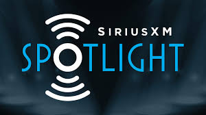 Sirius Xm Halloween Channel 2014 by Discover Your New Favorite Channels On Siriusxm Spotlight