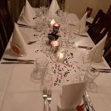 steakhouse herborn home herborn menu prices