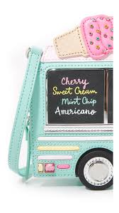 Kate Spade New York Ice Cream Truck Bag | SHOPBOP The Tuff Truck Bag Demo Youtube Features Hunterx 4x4 Canvas Dan Harga Terbaru Info Bicycle Rear With Tags Roswheel Ebay Outdoor Khaki Waterproof Jd Overland Art Ahan Aik Hunar Nagar Yakima Pickup Rack New The Is Just As Durable Hunterx Auto Accsories On Carousell Kate Spade York Ice Cream Shbop Blurred Worker Carrying Rice Stock Photo Edit Now Dirt Dont Hurt But It Nice To Keep Off Of Your Gear Car Mulfunctional Foldable Storage Collapsible Organizer