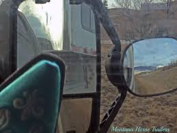 If You Can't See The Rear Corners Of Your Trailer, You Should ... Semi Truck Mirror Exteions Image And Description Imageloadco Best Towing Mirrors 2019 Hitch Review Replacement Side View Rear Custom Factory Want Real Tow Mirrors For Your Expy Heres How Lot Of Pics Ford Ksource Snap Zap On Driver Cipa 11300 Set Fits 0718 Sequoia Pair 0408 F150 No Blind Spot Hammacher Schlemmer Brents Travels Do You Need Extended Truckcamper Rv How To Find The Cheapest Replacements Rvsharecom Amazoncom Fit System Black 80710 Ram 1500