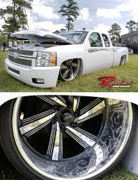 Explosion 6 Raceline Wheels On A White Chevrolet Silverado #Billets ... Mtw Billet Wheels Killa6 Xl Magnum Series Mtw805 22 Billet Wheelsnew Lower Price Ls1tech Camaro And Febird News Schott Wheels Custom Grille Rims Take Black Infiniti G35 To Another American Force Nothing But Trucks On Billets Teaser Video Of Team For On 3 Performance 84mm Cnc Wheel Turbocharger On3performance Ninja The Official Distributor Hot Rods By Boyd Raceline Silverado Featuring Specialties Blvd 93 Classic Pro Touring Norwalk Ca