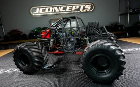 Inside Look To JConcepts' NWo Sport Mod Monster Truck | JConcepts Forza Motsport 5 Sports Trucks Live Gameplay Hd 1080p Max Res A 2015 Ford F150 Project Truck Built For Action Off Road 2017 Raptor Supercrew Boosts Space In Sports Truck 750 Supercharged Ctb Performance New Zealands Best Choice Products 112 24g Remote Control High Speed Colorado Sportscat Blackwells Used Demonstrators Holden Inside Look To Jconcepts Nwo Sport Mod Monster Gals Like Guys Pickups Gals Cars Survey Car Gold Body Stock Illustration 733480894 Toyota Goes Gazoo With Hilux Gr Carscoops Hsv Gts Maloo Is The Aussie Youve Always Wanted