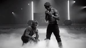 Lil Wayne No Ceilings 2 Youtube by 100 Lil Wayne No Ceilings 2 Album Tracklist Trukfit