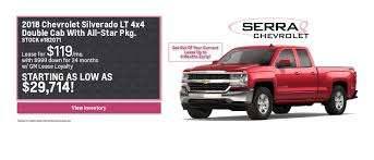 Serra Chevrolet Of Southfield MI | New Chevy & Used Car Dealer Near ... Seymour Ford Lincoln Vehicles For Sale In Jackson Mi 49201 Bill Macdonald St Clair 48079 Used Cars Grand Rapids Trucks Silverline Motors Mi Mobile Buick Chevrolet And Gmc Dealer Johns New Redford Pat Milliken Monthly Specials Car Truck Dealerships For Sale Salvage Michigan Brokandsellerscom Riverside Chrysler Dodge Jeep Ram Iron Mt Br Global Auto Sales Hazel Park Service Cheap Diesel In Illinois Latest Lifted Traverse City Models 2019 20