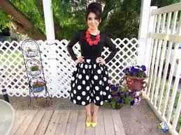 inspired a modest fashion u0026 faith blog page 2