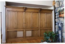 Corner Armoire. Image Of Kitchen Corner Armoire. Large Image For ... Hand Painted Armoire Ebay Carolina Prerves Bedroom Tv 451690 Tvar Doughtys How To Convert A Tv Desk Armoires Tv Armoire Cabinet Serendipity Refined Blog Reader Lovely 12 04713 Fniture Bedroom 28 Images Fniture Flat Screen With Drawers Ikea Plans Lawrahetcom Small With Pocket Doors Abolishrmcom Rustic